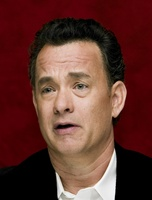 Tom Hanks picture G627219