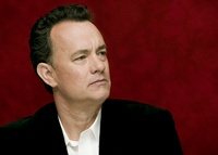 Tom Hanks picture G627220