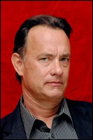 Tom Hanks picture G627221