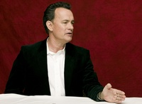 Tom Hanks picture G627222