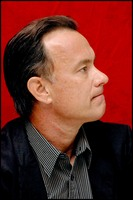 Tom Hanks picture G627223