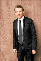 Tate Donovan picture G627232