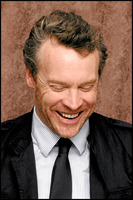 Tate Donovan picture G627234