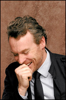 Tate Donovan picture G627235
