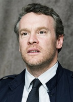 Tate Donovan picture G627236