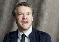Tate Donovan picture G627237