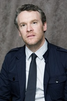 Tate Donovan picture G627239