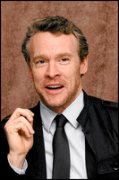 Tate Donovan picture G627241