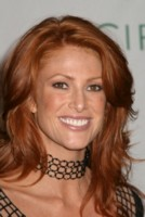 Angie Everhart picture G62733
