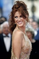 Angie Everhart picture G62754