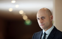Mark Strong picture G627577