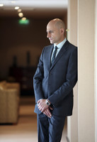 Mark Strong picture G627578
