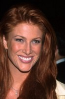 Angie Everhart picture G62758