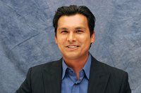 Adam Beach picture G627858