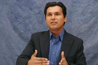 Adam Beach picture G627859