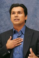 Adam Beach picture G627862