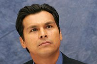 Adam Beach picture G627863