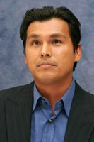 Adam Beach picture G627864