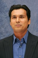 Adam Beach picture G627865