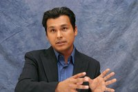 Adam Beach picture G627866