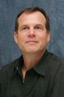 Bill Paxton picture G627960