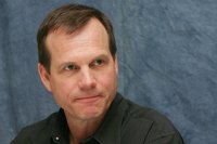 Bill Paxton picture G627961