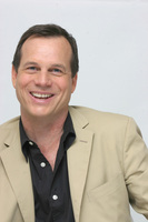 Bill Paxton picture G627962