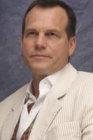 Bill Paxton picture G627963