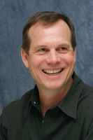 Bill Paxton picture G627964