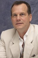 Bill Paxton picture G627965