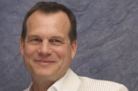 Bill Paxton picture G627966