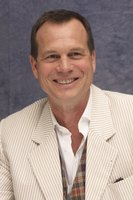 Bill Paxton picture G627967