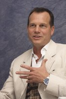 Bill Paxton picture G627968
