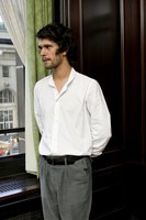 Ben Whishaw picture G628024