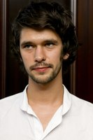 Ben Whishaw picture G628027