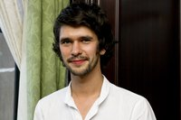 Ben Whishaw picture G628031
