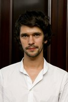 Ben Whishaw picture G628033