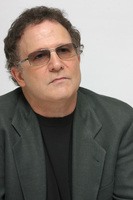Albert Brooks picture G628054