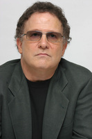 Albert Brooks picture G628055