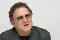 Albert Brooks picture G628056