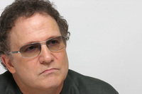 Albert Brooks picture G628058