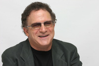 Albert Brooks picture G628059