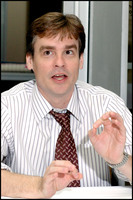 Robert Sean Leonard picture G628313