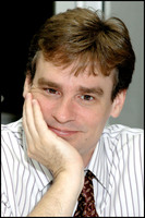 Robert Sean Leonard picture G628314