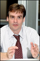 Robert Sean Leonard picture G628315
