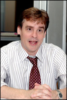Robert Sean Leonard picture G628316