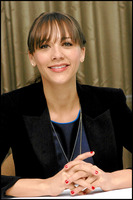 Rashida Jones picture G628698