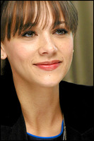 Rashida Jones picture G628700