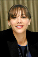 Rashida Jones picture G628701