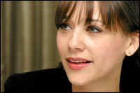 Rashida Jones picture G628702